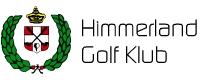 Himmerland Golf Klub